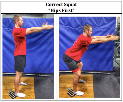 """Correct Squat """"Hips First"""".png"""