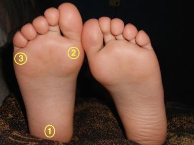 TriPod Foot.jpg