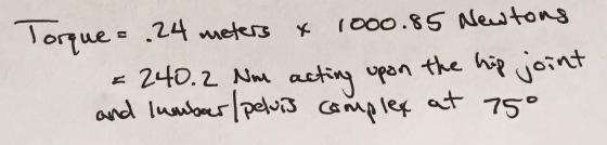 Math (9)