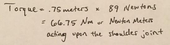 Math Pt 2 (1)