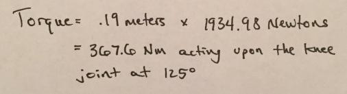 Math Pt 2 (4)