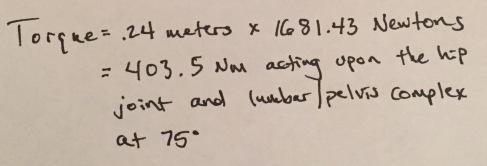 Math Pt 2 (7)