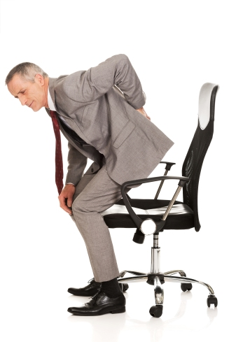 Stand From Chair.jpg