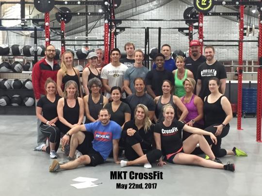 MKT CrossFit.JPG