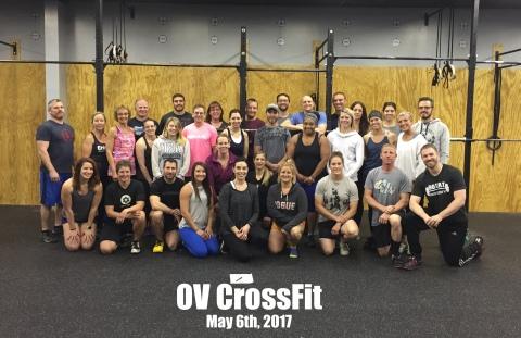 OV CrossFit.JPG