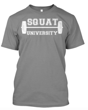 SquatU Shirt in Grey.png