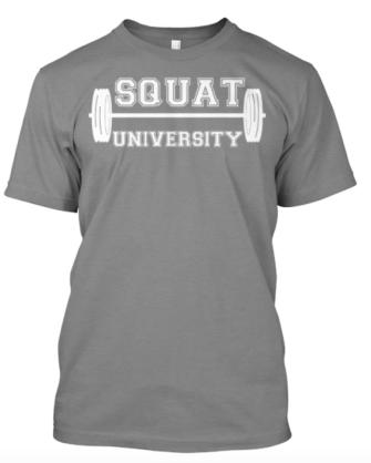 SquatU Shirt in Grey.png