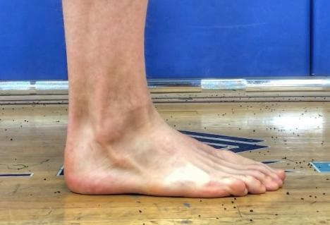 heel raise 1
