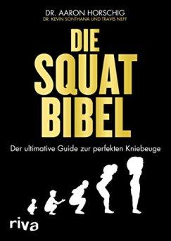 Squat Bibel.jpg